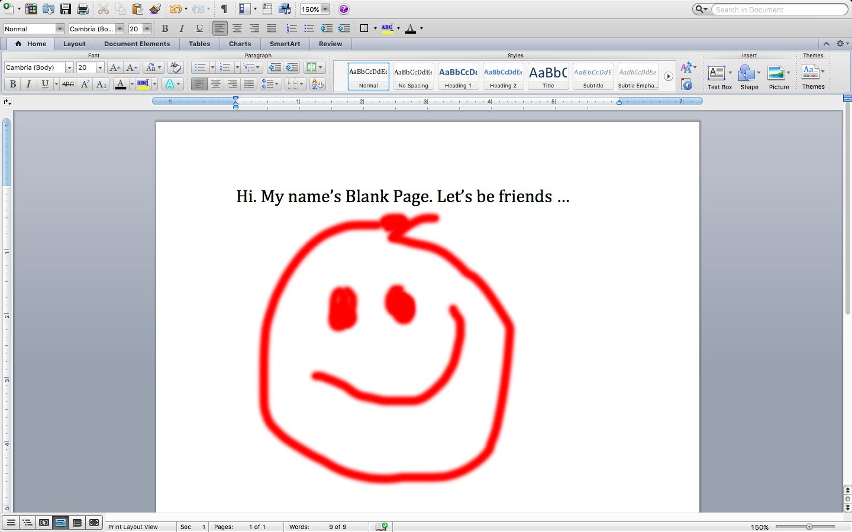 BlankPage copy