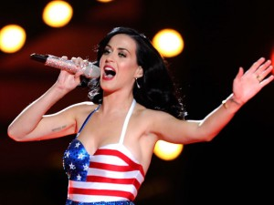 All the pictures of vocal cords I found were pretty gross, so here's Katy Perry singing.