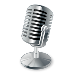 microphone_PNG7928
